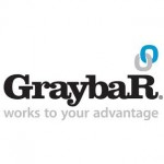 Graybar Names Neubauer District Vice President in Pittsburgh