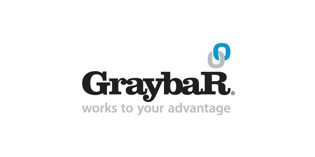 Graybar Opens New Branch in Binghamton, N.Y.