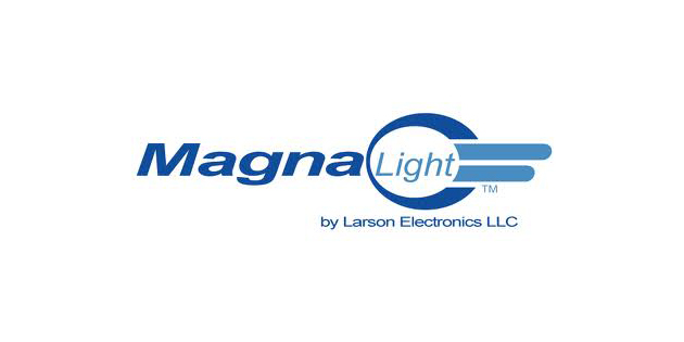 Larson Electronics Announces Release of 450 Watt Pneumatic LED Light Tower