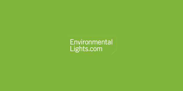 environmental-lights