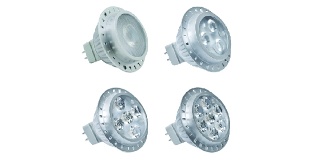 Halco-MR16-Series-Lamps