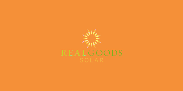 Real Goods Solar and Church Farm School Energize 1.1 MW Solar Array