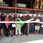 Desert Electric Supply Grand Opening – Photo Gallery