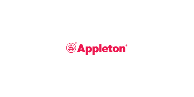 Appleton Launches Quick Response Program for Industrial Power and Control Products
