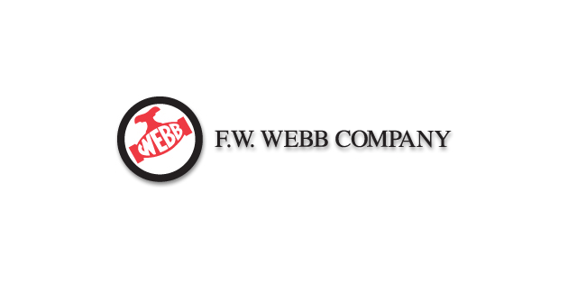 fwwebb-logo