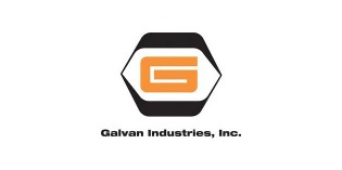 Galvan Electrical Introduces Manual Universal Ground Rod Driver