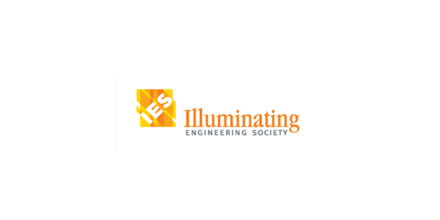 IES Announces Award of Merit Recipients for the 2013 Illumination Awards