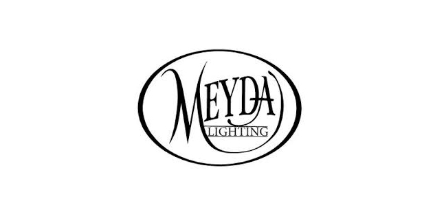 Meyda Lighting Receives 2013 Leading EDGE Award