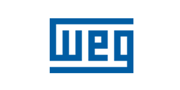 WEG Electric Releases New Automation Catalog
