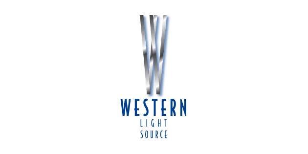 western-light-source-logo