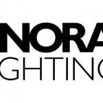 Nora Lighting Partners with Montreal's Lumigroup for Commercial Account Representation