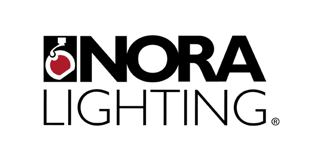 nora-lighting-logo