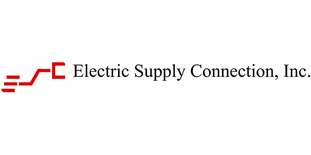 Full line electrical & lighting distributor in West LA since 1989 is HIRING