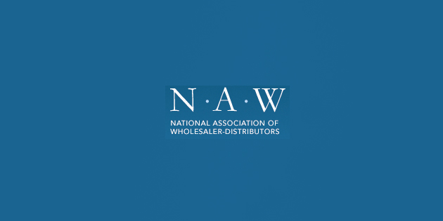 The NAW Institute for Distribution Excellence Elects Two New Directors