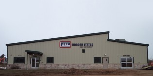 Border States Electric to Open Branch in Duluth, Minn.