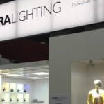 Nora Introduces New Booth, New NSpec Division, New LED Products at Lightfair
