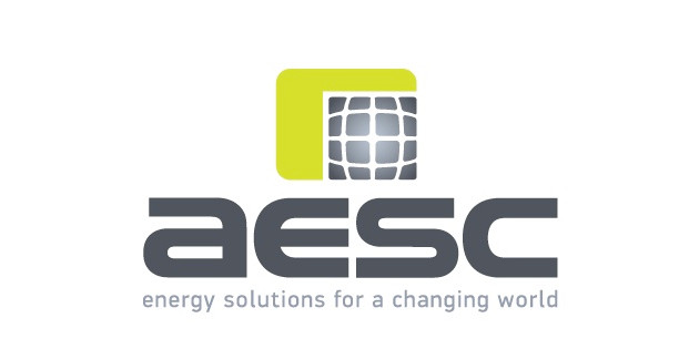 AESC Awarded New SMUD Contract