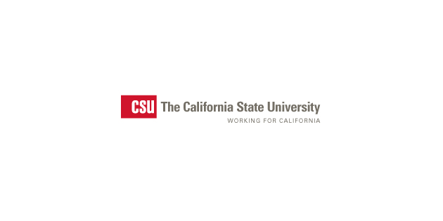 CSU, EPA Agreement Increases Opportunities for Future Environmental Stewards