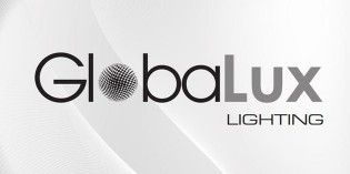 Globalux Lighting Appoints Golden State Lighting Sales as Rep