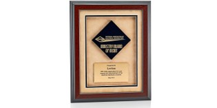 Leviton Receives National Association of Electrical Distributors' Award of Merit