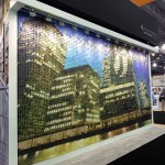 Lightfair Philadelphia 2013