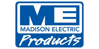 Madison Electric Products Elevates Rep Force