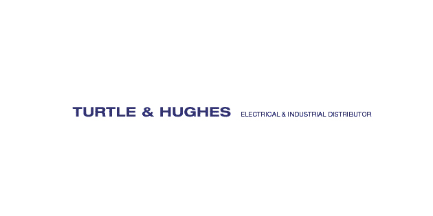 Turtle & Hughes, Inc. Acquires Mid-Island Electrical Supply