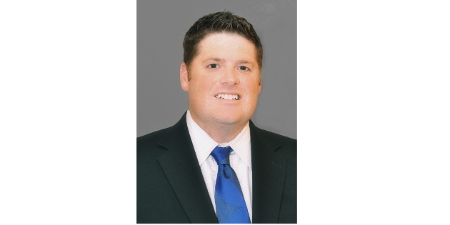 Border States Electric names Daniel South Central Region Manager