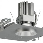 Hubbell Lighting's Prescolite Adds High Performance LED Downlights to Product Line