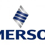 Emerson Agrees to Purchase Remaining Stake in EGS Electrical Group