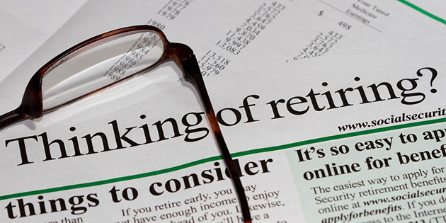 Do You Plan to Work After Retiring?