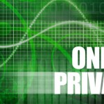 Online Privacy for Employees