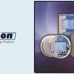 E-Mon Introduces PowerSmart Family of Polyphase Energy / Power Quality Monitors