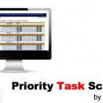 Estimateguard Releases PTS 3.0 Project Management Web Based Solution for Electrical Contractors
