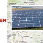 Martifer Solar Completes two PV Plants in Romania