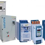 WEG Electric Announces Wide Range of Soft Starters Now Available