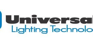CR Browne & associates Inc. Named British Columbia Agency For Universal Lighting Technologies