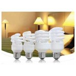 Litetronics Introduces New, Improved Neolite Mini-CFL Lamps