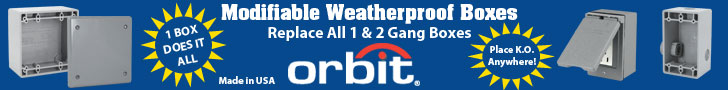 Orbit.ENews Web Banner.Mar14