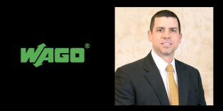 Steve Greene Joins WAGO Corporation