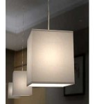 AFX Introduces Stylish Pendants with LED Light Engine Solutions