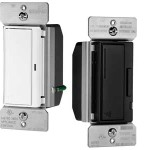 Eaton Expands Aspire RF Wireless Product Line with Decorator Series