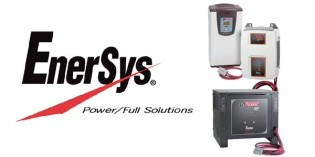 EnerSys EnForcer Chargers Receive California and Oregon Energy Commission Approval