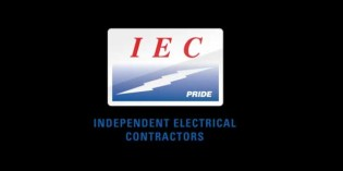 IEC Welcomes Milwaukee Tool as a Partner in Learning
