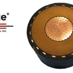 Kerite Announces High Voltage Shielded Power Cable